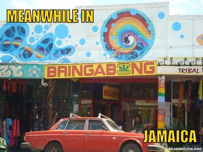 Meanwhile-in-jamaica-1da684