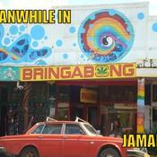 Meanwhile in jamaica 1da684
