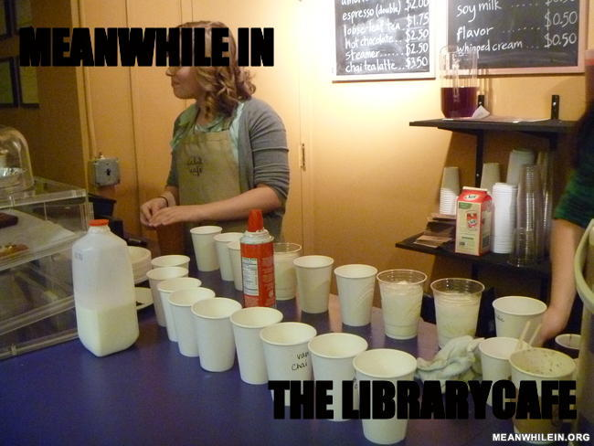 Meanwhile-in-the-librarycafe-e954d9