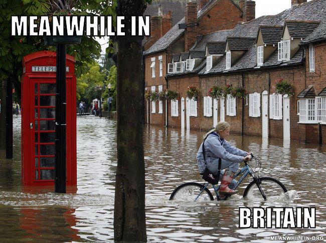 meanwhile-in-britain-c3110b.jpg
