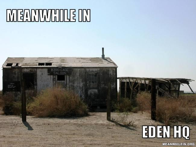Meanwhile-in-eden-hq-1acde1