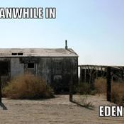 Meanwhile in eden hq 1acde1