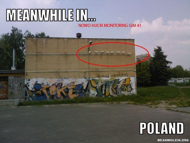 Meanwhile-in-poland-4ad5f4