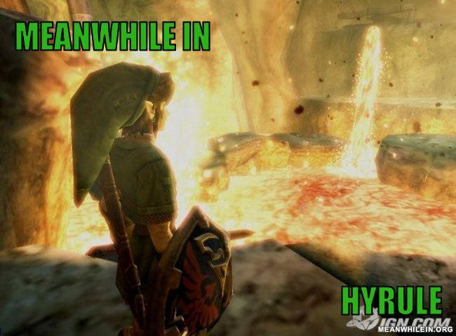 Meanwhile-in-hyrule-5d80d7