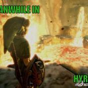 Meanwhile in hyrule 5d80d7