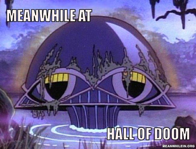 Hall_of_doom