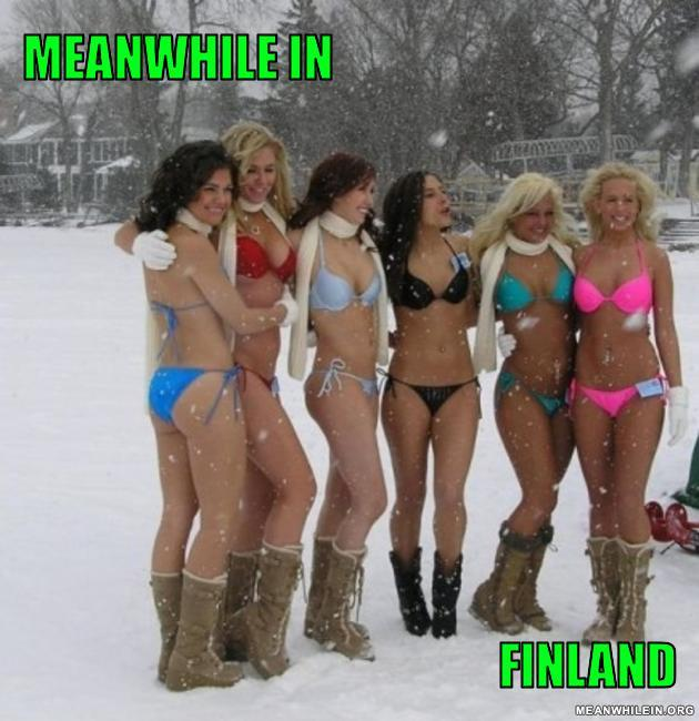Meanwhile-in-finland-d10bff
