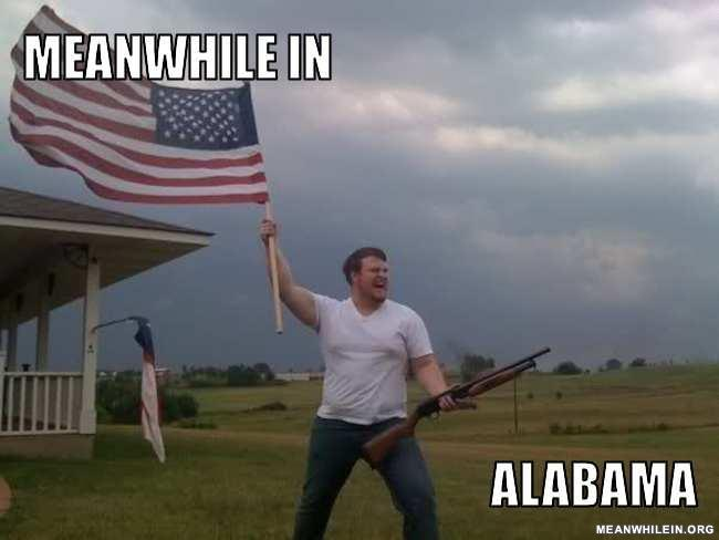 Meanwhile-in-alabama-da7096