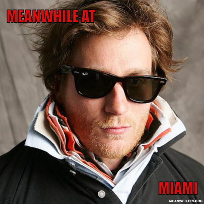 Meanwhile-at-miami-cb4f81