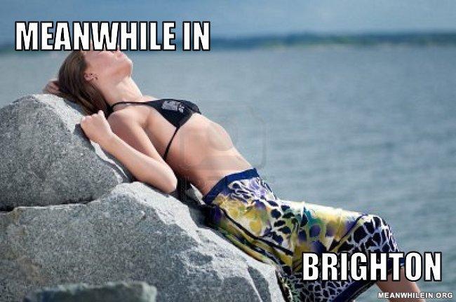 Meanwhile-in-brighton-8c8c4d