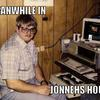 Meanwhile-in-jonnehs-house-b86d68