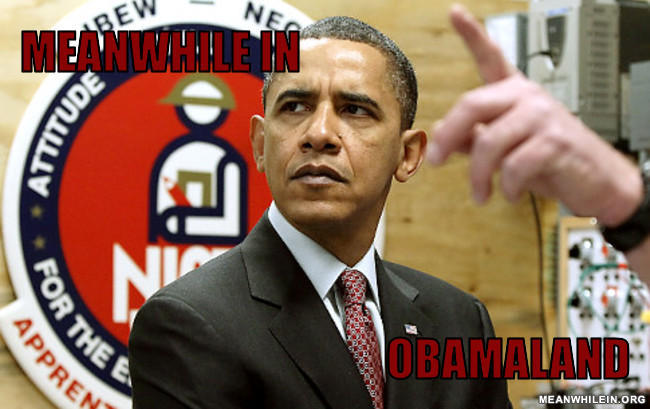 Meanwhile-in-obamaland-538b0c