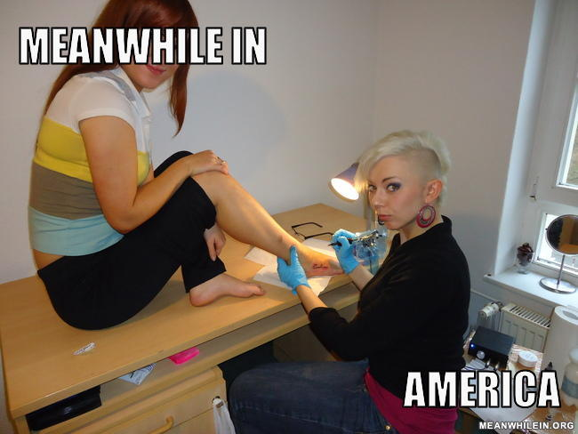 Meanwhile-in-america-d1e10d