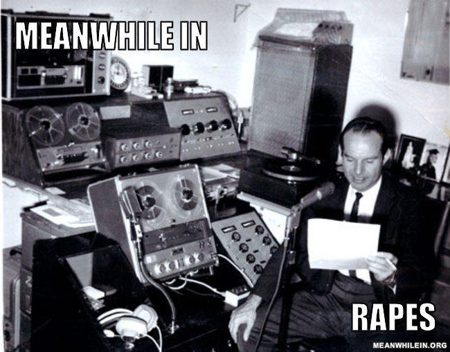 Meanwhile-in-rapes-81c951