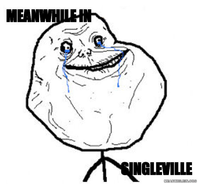 Meanwhile-in-singleville-7523bb