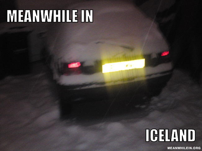 Meanwhile-in-iceland-3a1a31