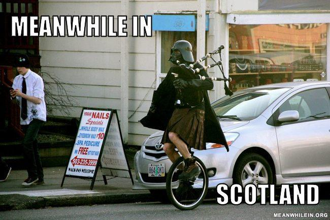 meanwhile-in-scotland-836c3d.jpg