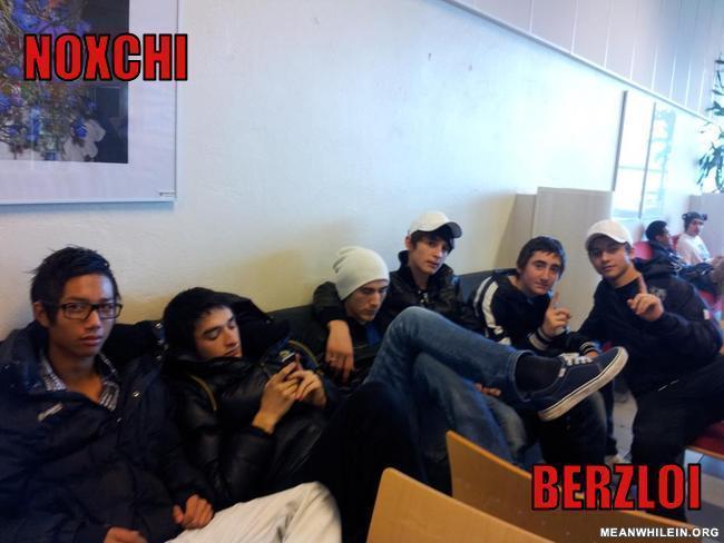 Noxchi-berzloi-c124e8