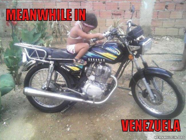 Meanwhile-in-venezuela-55a95f