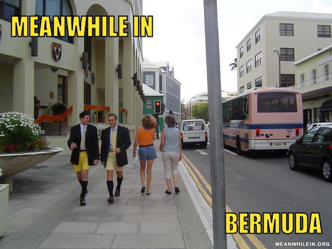 Meanwhile-in-bermuda-d45bac