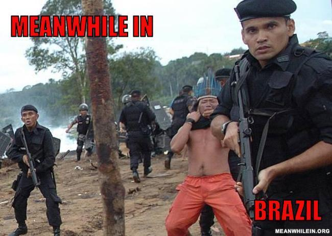Meanwhile-in-brazil-2e0341