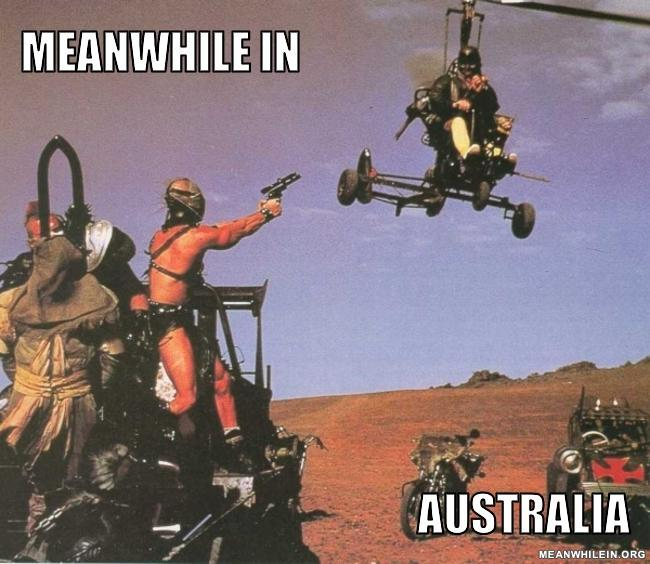 Meanwhile-in-australia-ddea5e