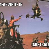Meanwhile in australia ddea5e