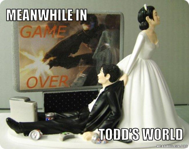Meanwhile-in-todd-s-world-712f85
