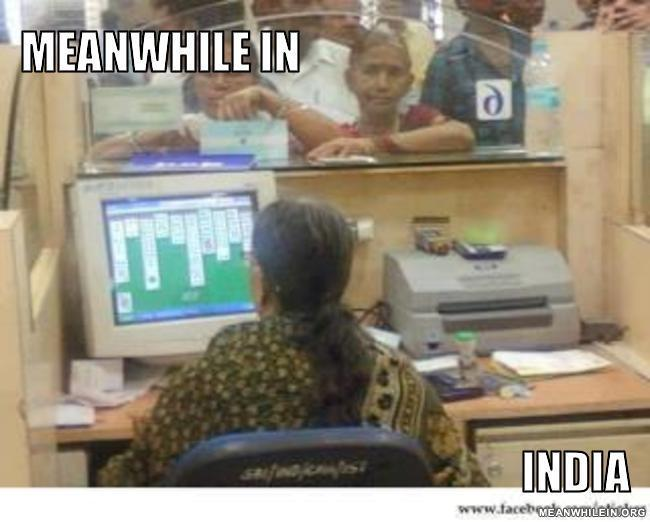 Meanwhile-in-india-a2fe28
