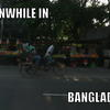 Meanwhile-in-bangladesh-b484db