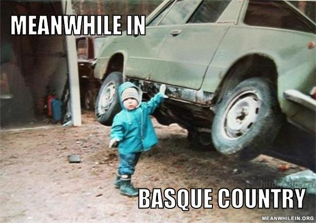 Meanwhile-in-basque-country-3faaf7