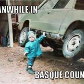 Meanwhile in basque country 3faaf7