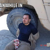 Meanwhile in iraq ffddd0
