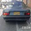 Meanwhile-in-colombia-432157