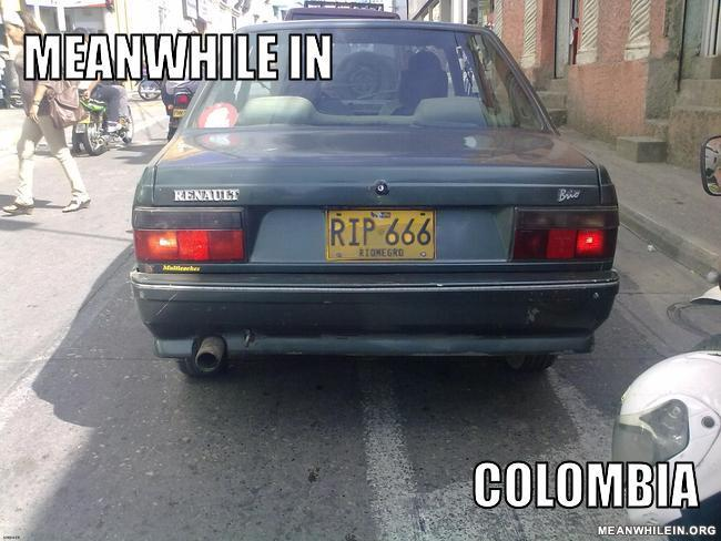 Meanwhile in colombia 432157