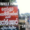 Meanwhile-in-sri-lanka-2172ef