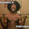 Meanwhile-in-pennsylvania-f28260