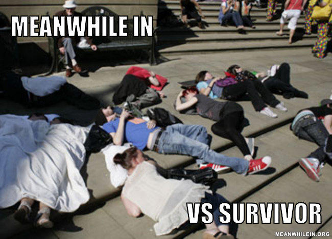 Meanwhile-in-vs-survivor-305f49