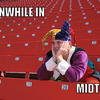 137507 - Meanwhile In