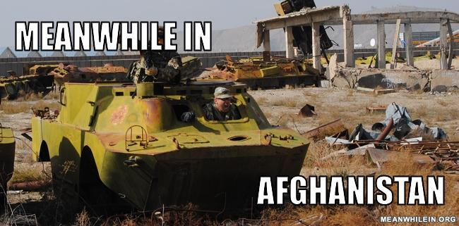 Meanwhile-in-afghanistan-7bb7e3
