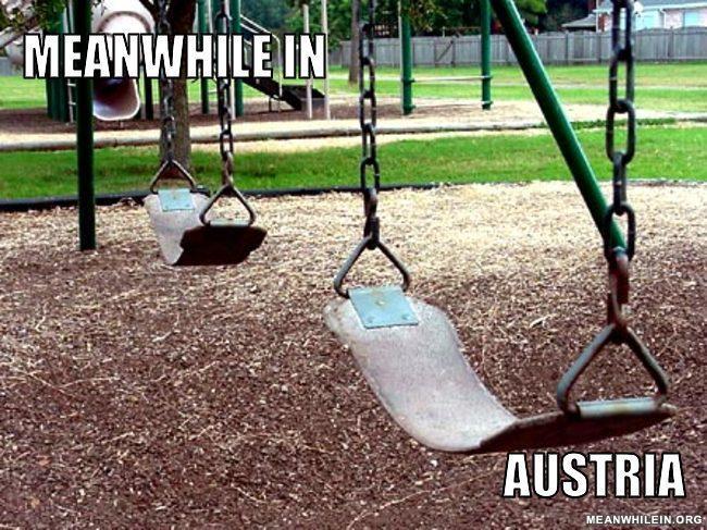 Meanwhile-in-austria-7d2070