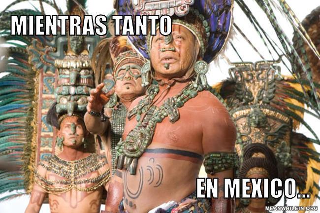 Mientras-tanto-en-mexico-c5fd05