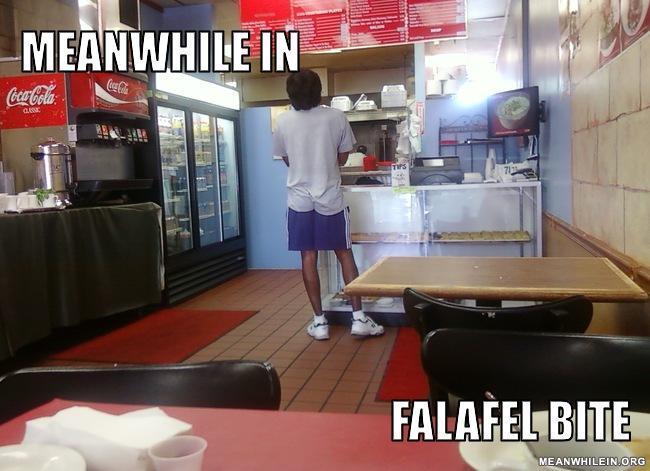 Meanwhile-in-falafel-bite-87d2e5