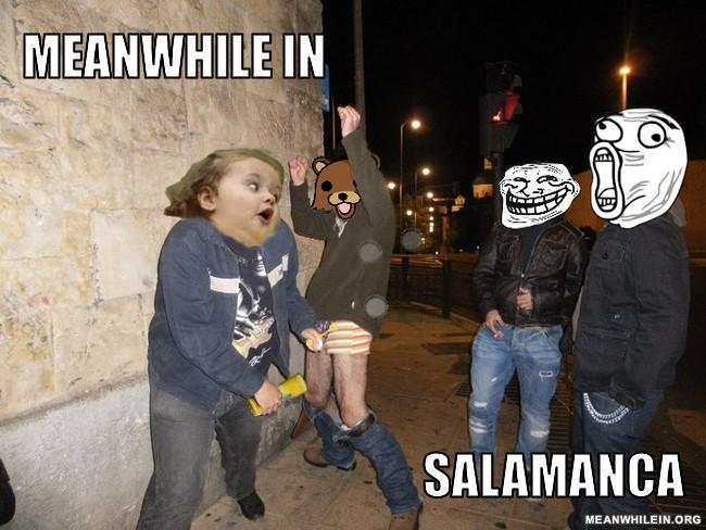 Meanwhile-in-salamanca-d41d8c
