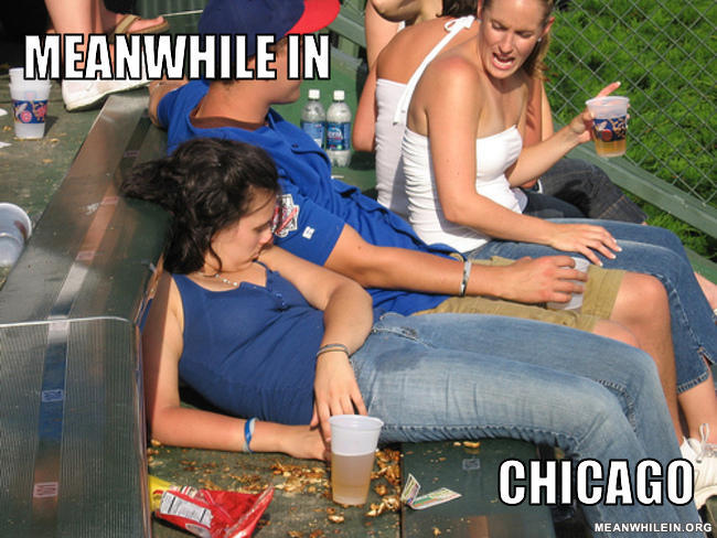 Meanwhile-in-chicago-88a4f7
