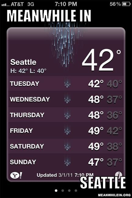 Meanwhile-in-seattle-a980e3