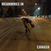 Meanwhile-in-canada-9d3479