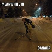 Meanwhile in canada 9d3479