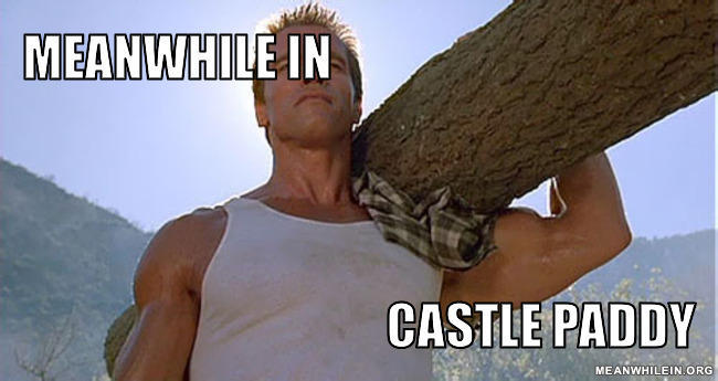 Meanwhile-in-castle-paddy-8284da