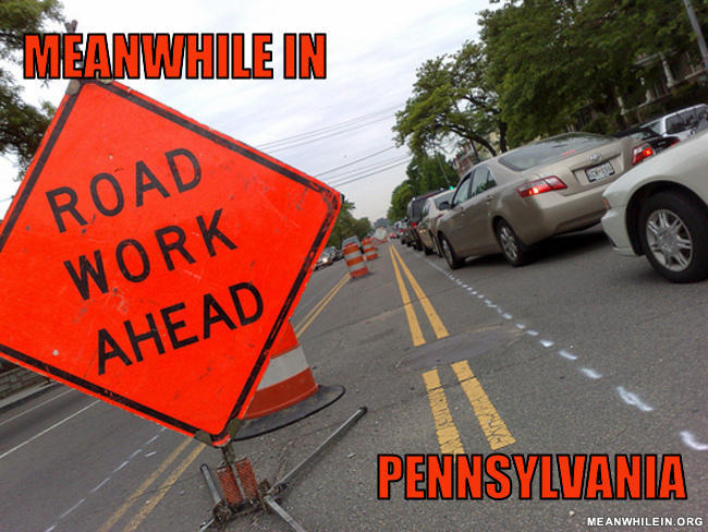 Meanwhile-in-pennsylvania-9dc7e4
